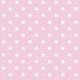 Ροζ πουά